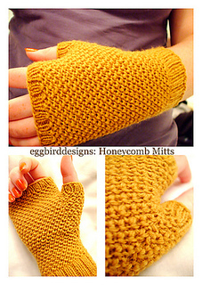 Mitts_pic_small2