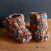 Baby_boots_crochet_216_small_best_fit