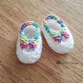 Quick-newborn-booties-822_small_best_fit