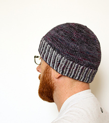 Brioche_rib_hat-3_small