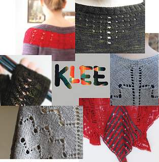 Klee-collection-pieces-web_small2