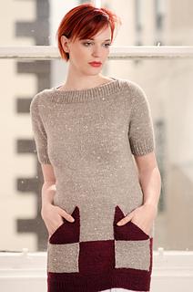 Zen_variations_knitting_pattern_by_renee_callahan-2_small2