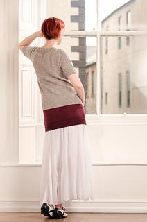 Zen_variations_knitting_pattern_by_renee_callahan-7_small2