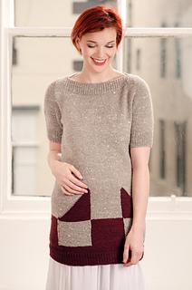 Zen_variations_knitting_pattern_by_renee_callahan-3_small2