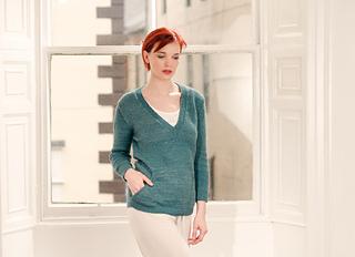 Zen_variations_knitting_pattern_by_renee_callahan-16_small2