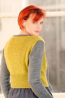 Zen_variations_knitting_pattern_by_renee_callahan-39_small2