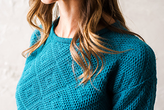 Machine_knitting_with_renee_callahan_on_craftsy__13_of_24__small2