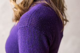 Machine_knitting_with_renee_callahan_on_craftsy__16_of_24__small2