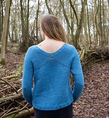 Starflower_sweater_pattern_by_renee_callahan_small