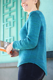 Enso_sweater_by_renee_callahan_side_small2