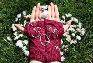 Mitts_1_small2