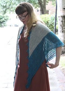 Belsyde_shawl_by_renee_callahan__1_of_1_-5_small2