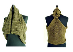 Knitting_pattern_waterfall_waistcoat_poncho_small_best_fit