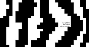 Zebra_stitch_graph_graphic_copyright_small_best_fit