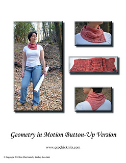 Geometry_in_motion_cowl_button_up_small2