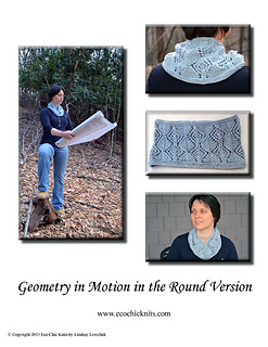 Geometry_in_motion_cowl_round_cover_small2