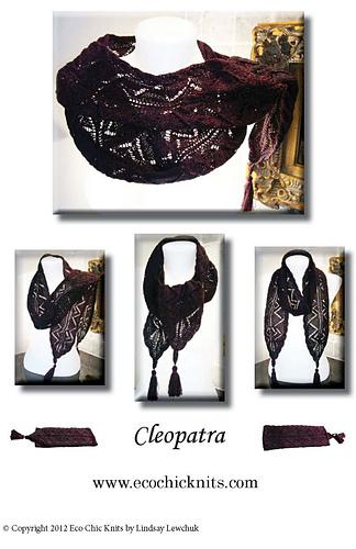 Cleopatra_cover_medium