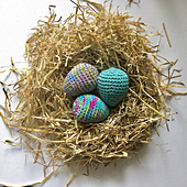Crochet_eggs_nest_small_best_fit
