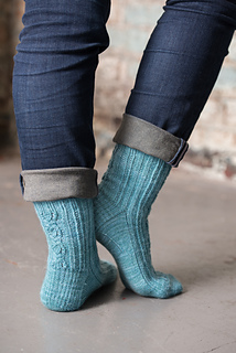 Wooltribe2_socks_lowres-2_small2