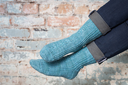 Wooltribe2_socks_lowres-5_small_best_fit