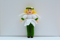 Snowdrop_fairy_doll__2__small_best_fit