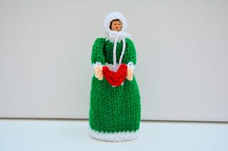 Christmas_peg_dolls__6__small2