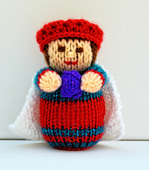 Nativity_king_doll__2__small