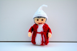 Scrooge_christmas_carol_doll__3__small_best_fit
