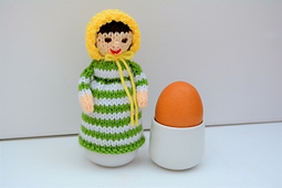 Elinor_dashwood_-_a_jane_austen_doll_egg_cosy_-_2017_light_small_best_fit