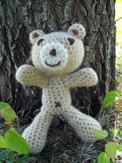 Eddy_bear_1_small2