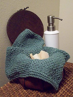 Mom_27s_shower_cloth_9_small2
