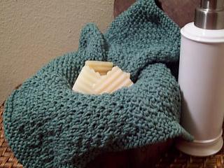 Mom_27s_shower_cloth_3_small2