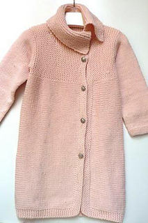 Cappotto_rosa_small2