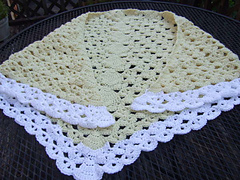 Fansandpansiesshawl_small