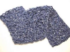 Asymmetricshellscarf_small