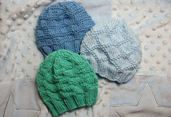 Texturedbabyhats_small_best_fit