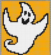 Ghost_chart_intarsia_png_small_best_fit