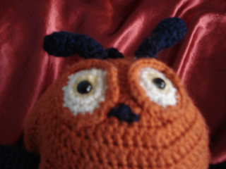 Knitting270_small2
