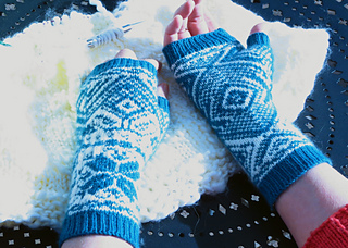 20121025-starrymitts047_-_version_2_small2