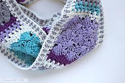 Lavender_skies_-_cowl