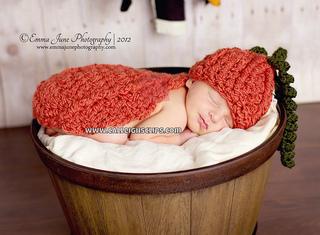 Pumpkin1web_small2