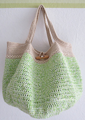 Springbag_by_elisabeth_andree_small