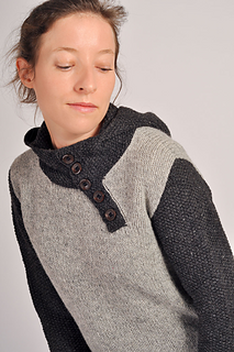 Pull-02-couv_small2