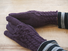Gloves3m_small