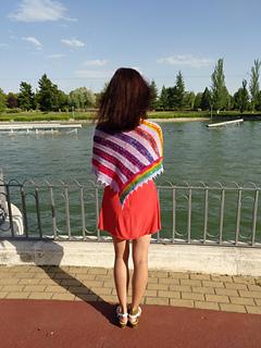 Lago_small2