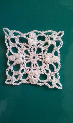 Ravelry American School Of Needlework 1231 101 Motifs For Thread