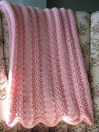Ravelry Jimmy Beans Wool Patterns