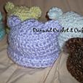 Thumb_4701_7607_fuzzybearbabybeanie0336month_1_small_best_fit