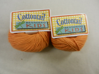 Reynolds_cottontail__7250_small2
