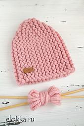 Elokka-jumbo-hat-2_small_best_fit